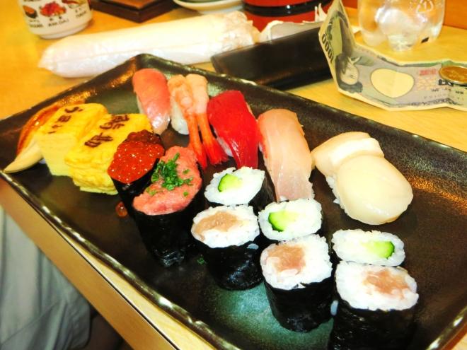 TsukijiSushi