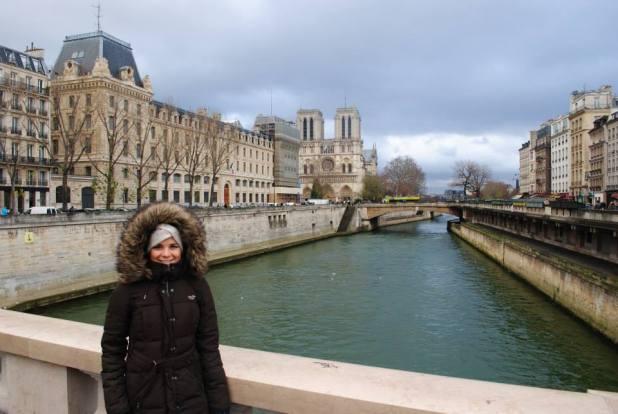 picking your European destination